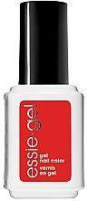 Fragrances, Perfumes, Cosmetics Nail Gel Polish - Essie Gel Nagellack