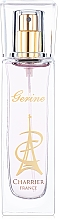 Fragrances, Perfumes, Cosmetics Charrier Parfums Gerine - Eau de Parfum