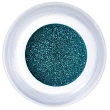 Fragrances, Perfumes, Cosmetics Eye Pigment - Hean HD Loose Pigments