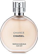 Fragrances, Perfumes, Cosmetics Chanel Chance Hair Mist - Hair Mist
