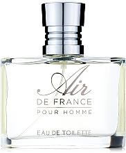 Fragrances, Perfumes, Cosmetics Charrier Parfums Air de France pour Homme - Eau de Toilette