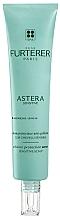 Fragrances, Perfumes, Cosmetics Sensitive Scalp Serum - Rene Furterer Astera Sensitive Pollution Protection Serum Sensitive Scalp