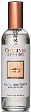 Fragrances, Perfumes, Cosmetics White Lily Home Perfume - Collines de Provence White Lily Home Perfume