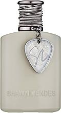 Fragrances, Perfumes, Cosmetics Shawn Mendes Signature II - Eau de Parfum