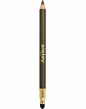 "Fragrances, Perfumes, Cosmetics Phyto Eye Pencil ""Perfect"" - Sisley Phyto-Khol Perfect"