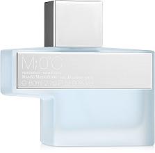 Fragrances, Perfumes, Cosmetics Masaki Matsushima M 0c Men - Eau de Toilette