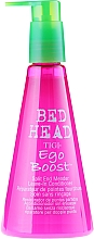 Fragrances, Perfumes, Cosmetics Leave-In Keratin Dry Hair & Split Ends Conditioner - Tigi Bed Head Ego Boost Leave-In Conditioner