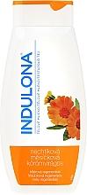 Fragrances, Perfumes, Cosmetics Body Regenerating Milk - Indulona Calendula Body Milk