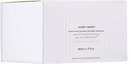Fragrances, Perfumes, Cosmetics Set - Monat Brighten & Recover Duo Set (f/serum/30ml + f/cr/50ml)