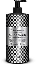 Fragrances, Perfumes, Cosmetics Hair Color Tamer Cream - Osmo Color Psycho Color Tamer Semi Permanent Hair Color Cream
