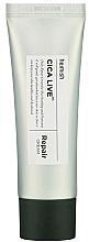 Fragrances, Perfumes, Cosmetics Repair Centella Face Cream - Heimish Cica Live Repair Cream
