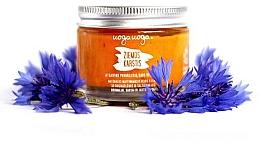 Fragrances, Perfumes, Cosmetics Nourishing Winter Cream for Normal, Dry and Sensitive Skin - Uoga Uoga