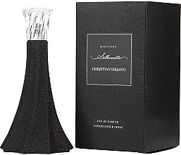 Fragrances, Perfumes, Cosmetics Christian Siriano Midnight Silhouette - Eau de Parfum