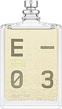 Fragrances, Perfumes, Cosmetics Escentric Molecules Escentric 03 - Eau de Toilette