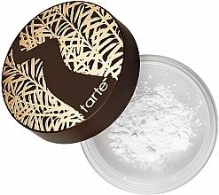 Fragrances, Perfumes, Cosmetics Finishing Face Powder - Tarte Cosmetics Smooth Operator Amazonian Clay Finishing Powder