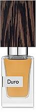Fragrances, Perfumes, Cosmetics Nasomatto Duro - Perfume