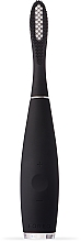 Fragrances, Perfumes, Cosmetics Electric Sonic Toothbrush with Intensity Adjustment Function - Foreo Issa 2 Cool Black