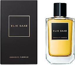 Fragrances, Perfumes, Cosmetics Elie Saab Essence No 9 Tubereuse - Eau de Parfum