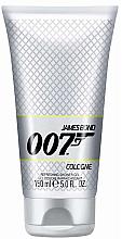 Fragrances, Perfumes, Cosmetics James Bond 007 Men Cologne - Shower Gel