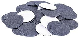 Fragrances, Perfumes, Cosmetics Replacement Sandpaper Discs Pads, 100 grit, PDF-15-100 - Staleks Pro