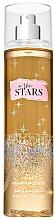 Fragrances, Perfumes, Cosmetics Bath and Body Works In the Stars - Perfumed Body Spray