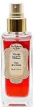 Fragrances, Perfumes, Cosmetics Face Lotion - La Sultane de Saba Rose Elexir Of The Bride