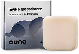 Fragrances, Perfumes, Cosmetics Versatile Laundry Soap - Auna Soap For Household Use