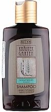 "Fragrances, Perfumes, Cosmetics Hair Shampoo ""Horsetail"" - Styx Naturcosmetic Shampoo"
