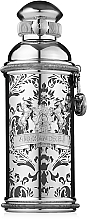 Fragrances, Perfumes, Cosmetics Alexandre.J Silver Ombre - Eau de Parfum