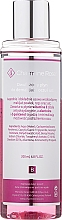 Bi-phasic Makeup Remover - Charmine Rose DUO Make-up Remover — photo N2