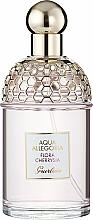 Fragrances, Perfumes, Cosmetics Guerlain Agua Allegoria Flora Cherrysia - Eau de Toilette