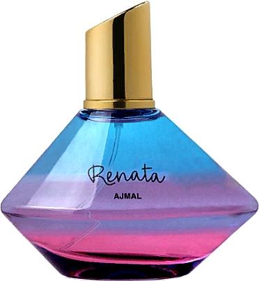Ajmal Renata - Eau de Parfum