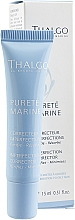 Fragrances, Perfumes, Cosmetics Imperfection Corrector - Thalgo Purete Marine Imperfection Corrector