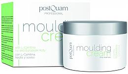 Fragrances, Perfumes, Cosmetics Modelling Anti-Cellulite Cream - PostQuam Moduling Cream Body Treatment