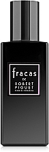 Fragrances, Perfumes, Cosmetics Robert Piguet Fracas - Eau de Parfum