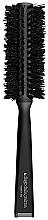 Fragrances, Perfumes, Cosmetics Wooden Thermal Brush - Diego Dalla Palma Thermal Brush S