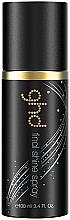 Fragrances, Perfumes, Cosmetics Hair Spray - Ghd Style Final Shine Spray