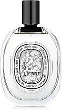 Fragrances, Perfumes, Cosmetics Diptyque Eau de Lierre - Eau de Toilette