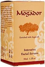 Fragrances, Perfumes, Cosmetics Intensive Face Serum - Mogador Intensive Facial Serum