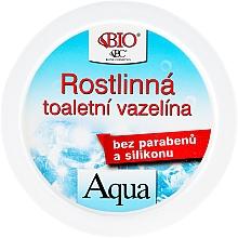 Fragrances, Perfumes, Cosmetics Vaseline - Bione Cosmetics Dead Sea Minerals Plant Vaseline With Seaweed Extract