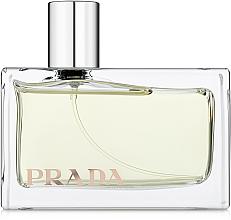 Fragrances, Perfumes, Cosmetics Prada Amber - Eau de Parfum