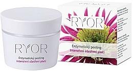 Fragrances, Perfumes, Cosmetics Enzyme Face Peeling - Ryor Enzymatic Peeling