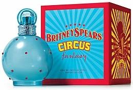 Fragrances, Perfumes, Cosmetics Britney Spears Circus Fantasy - Eau de Parfum