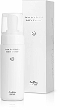Fragrances, Perfumes, Cosmetics Cleansing Foam - Dr. Althea Amino Acid Gentle Bubble Cleanser