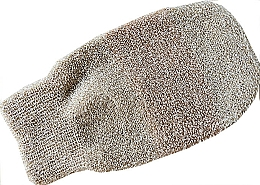 Fragrances, Perfumes, Cosmetics Bath Glove, beige - Lynia