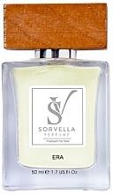Fragrances, Perfumes, Cosmetics Sorvella Perfume ERA - Perfume