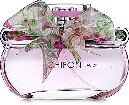 Fragrances, Perfumes, Cosmetics Emper Chifon - Eau de Parfum