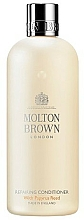 Fragrances, Perfumes, Cosmetics Repair Papyrus Hair Conditioner - Molton Brown Hair Care Repairing Conditioner With Papyrus Reed