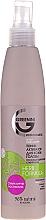 Fragrances, Perfumes, Cosmetics Scalp Tonic Activator - Greenini Herb Formula