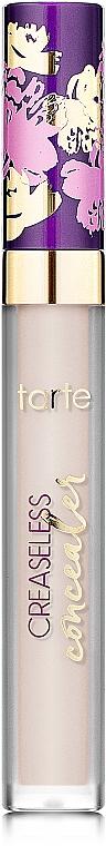 Concealer - Tarte Cosmetics Creaseless Concealer